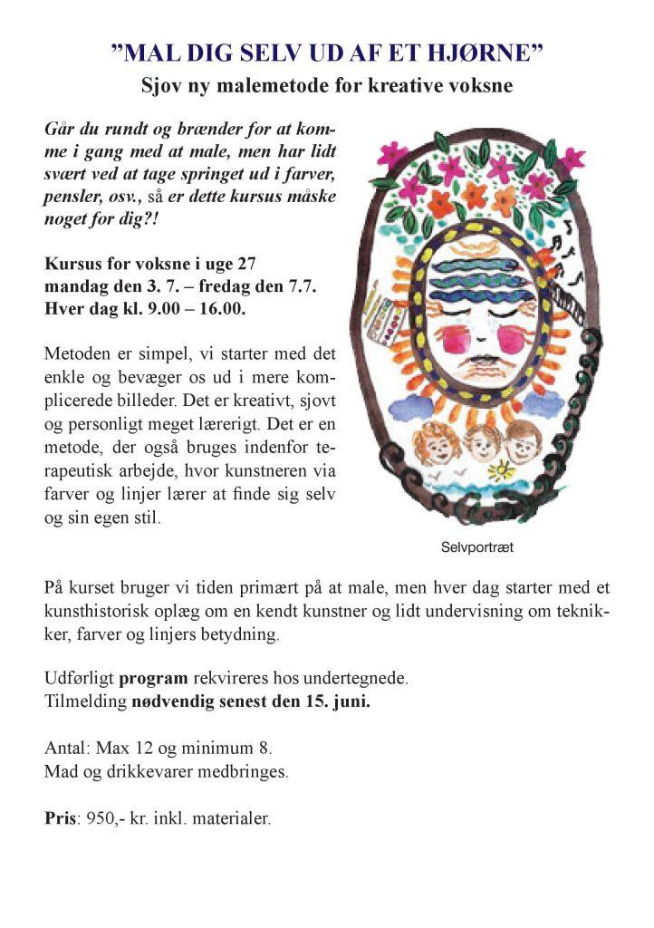 Folder Lisbet Mogensen-page-002