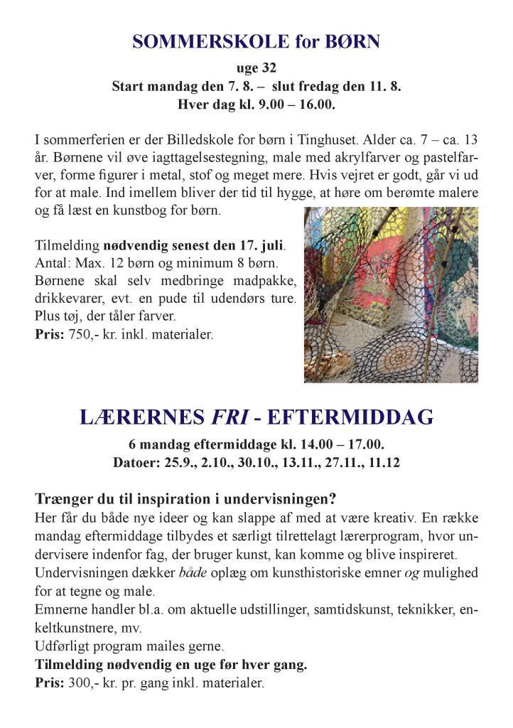 Folder Lisbet Mogensen-page-003