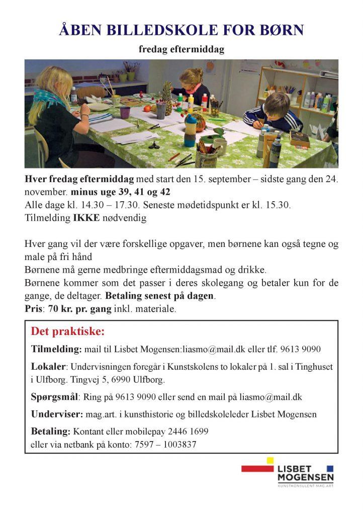 Folder Lisbet Mogensen-page-004
